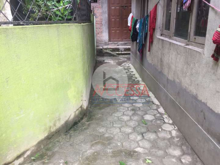 Land for Sale in Kalimati