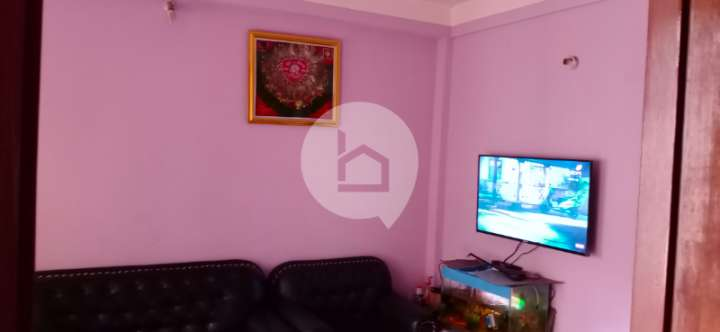 House for Sale in Koteshwor