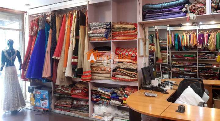 Business for Sale in Kupondole