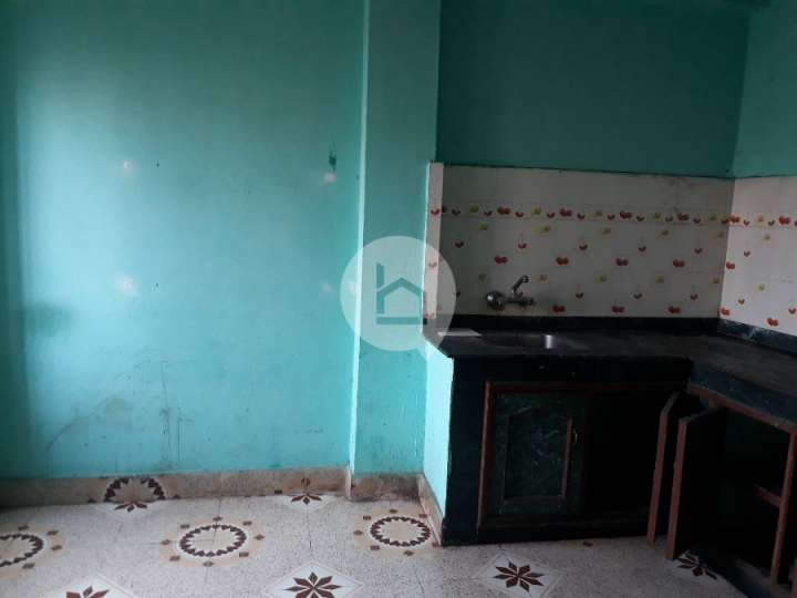 Flat for Rent in Gongabu
