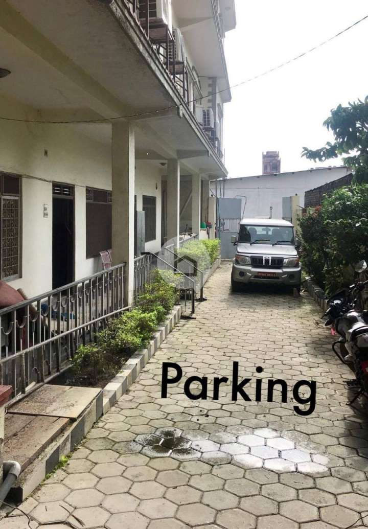 Office Space for Rent in Butwal