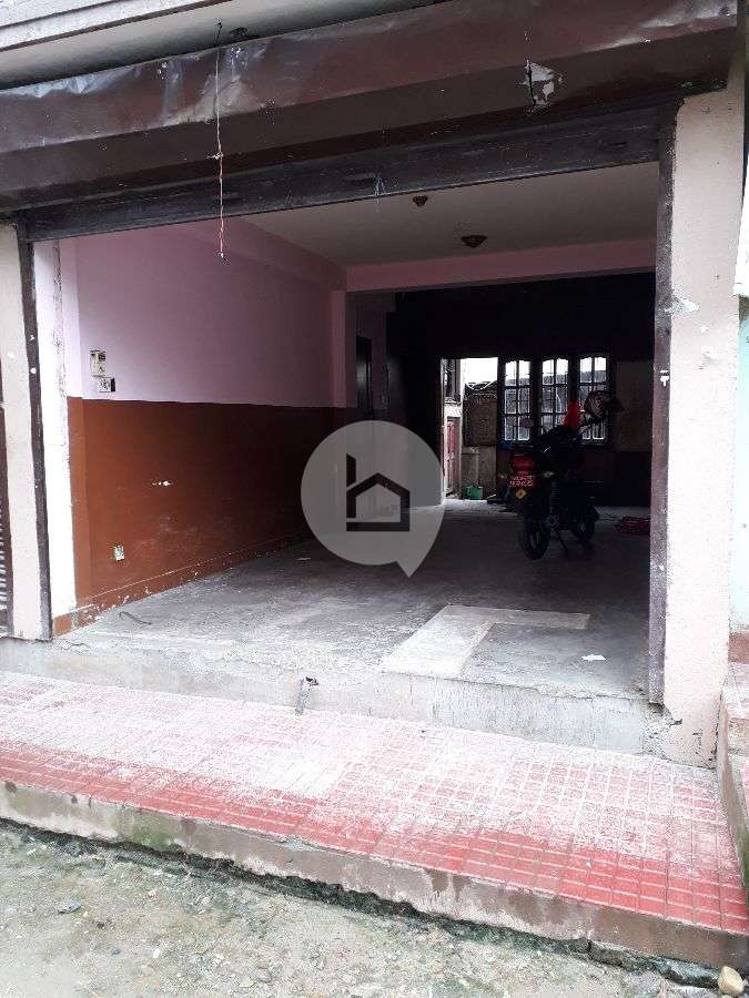 Business for Rent in Gongabu