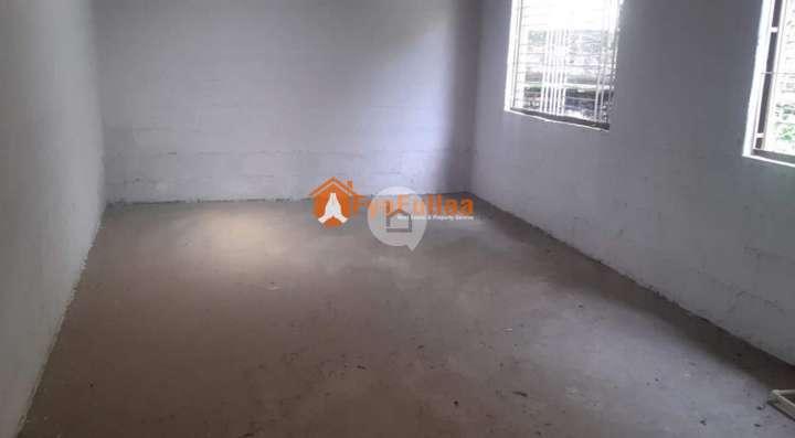 Flat for Rent in Balaju