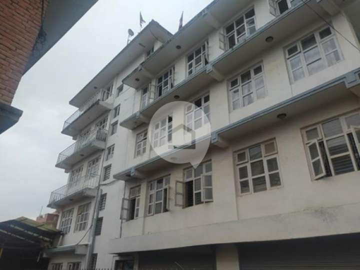 House for Rent in Chapagaun