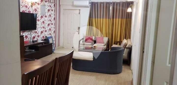 Apartment for Rent in Nakhundol