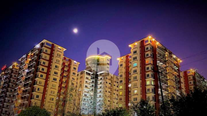 Apartment for Sale in Tokha