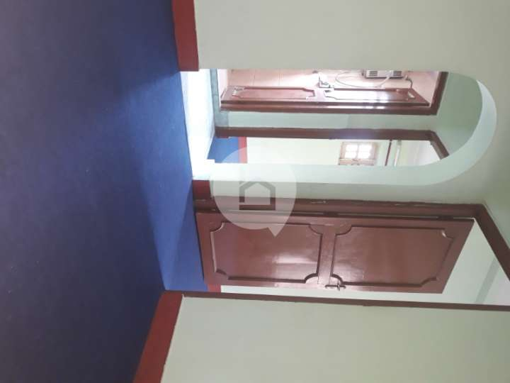 Flat for Rent in Baluwatar