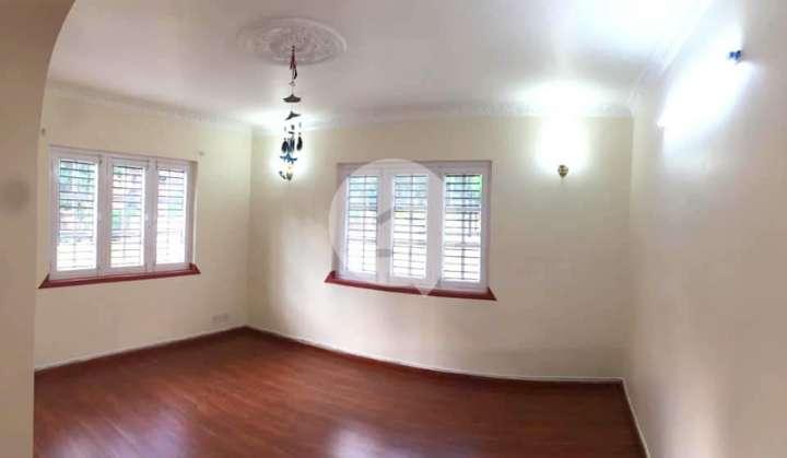 House for Sale in Basbari