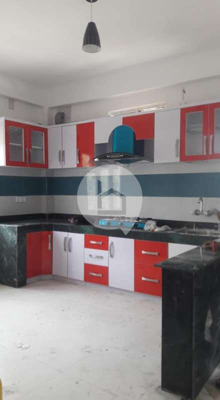 House for Sale in Chauthe