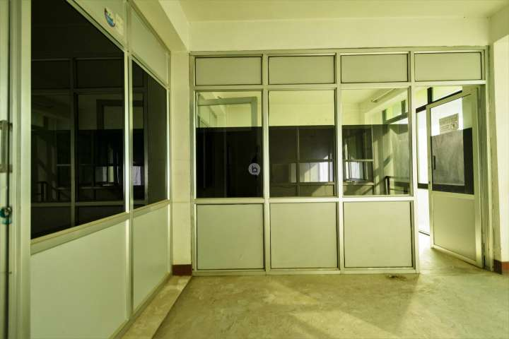 Office Space for Rent in Samakhusi