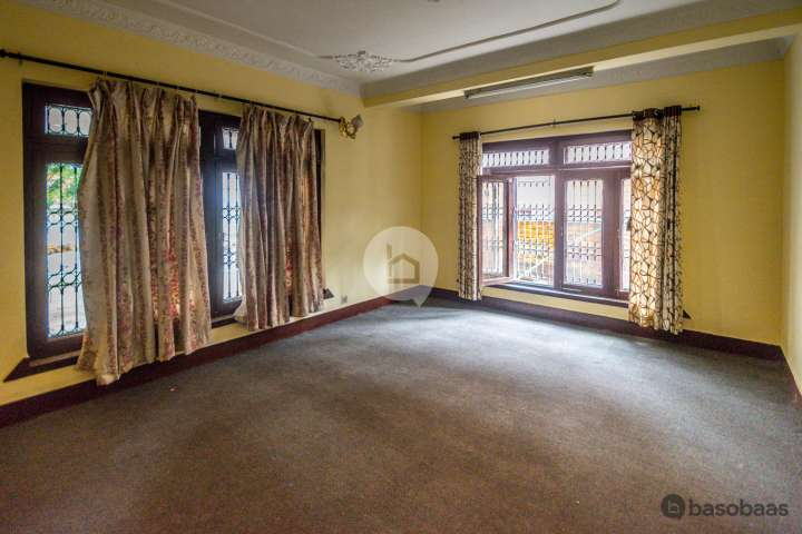 House for Sale in Manbhawan