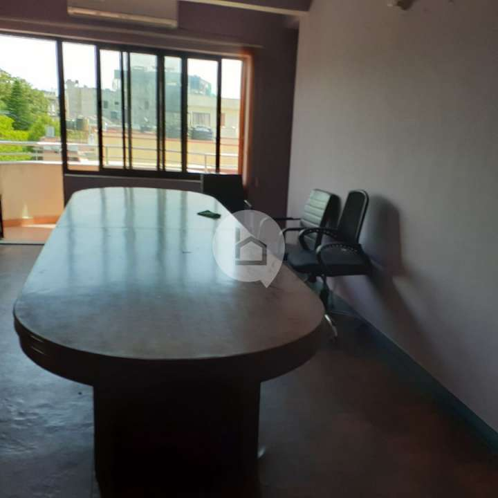 House for Rent in Baneshwor