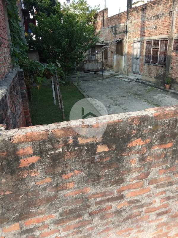 House for Sale in Janakpur