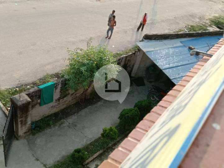 House for Rent in Janakpur