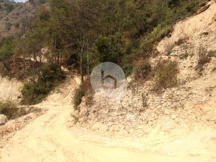 Land for Sale in Newroad