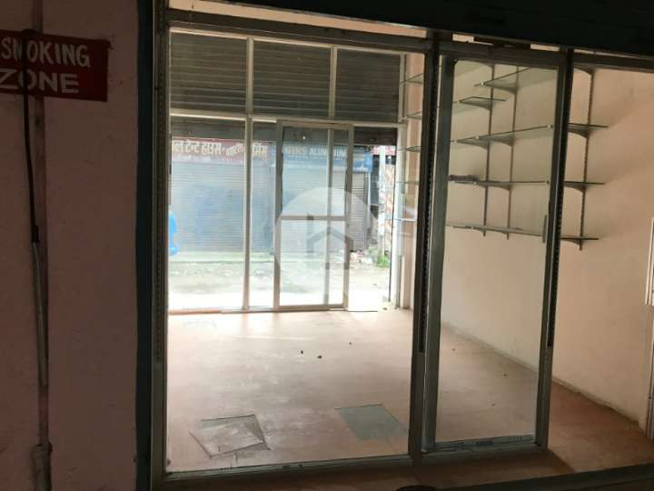 Business for Rent in Pepsicola