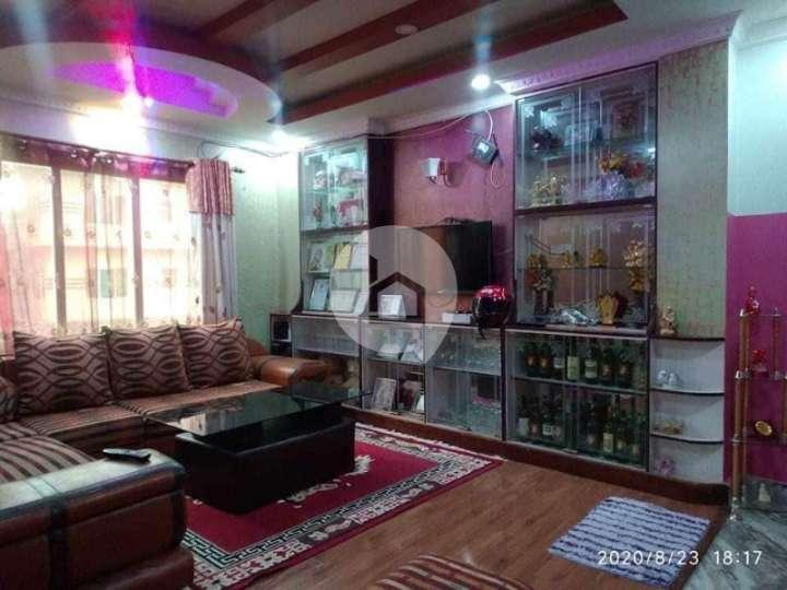 House for Sale in Grande Villa