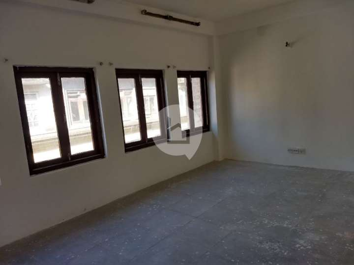 House for Lease in Mangal Bazar