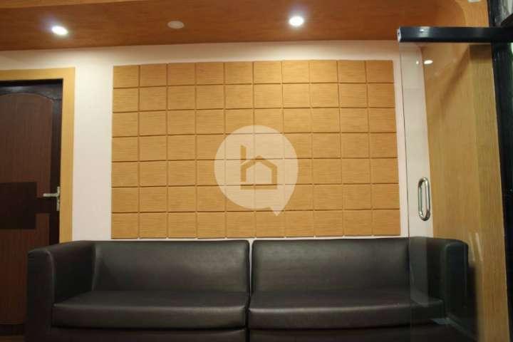 Office Space for Sale in Kumaripati
