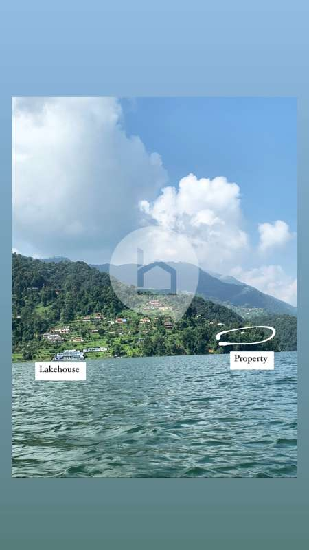 Land for Sale in Lakeside