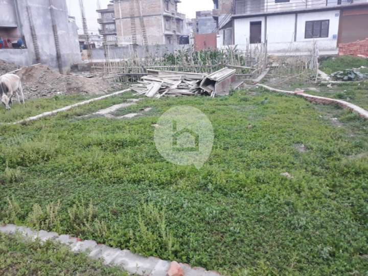 Land for Sale in Dhungedhara