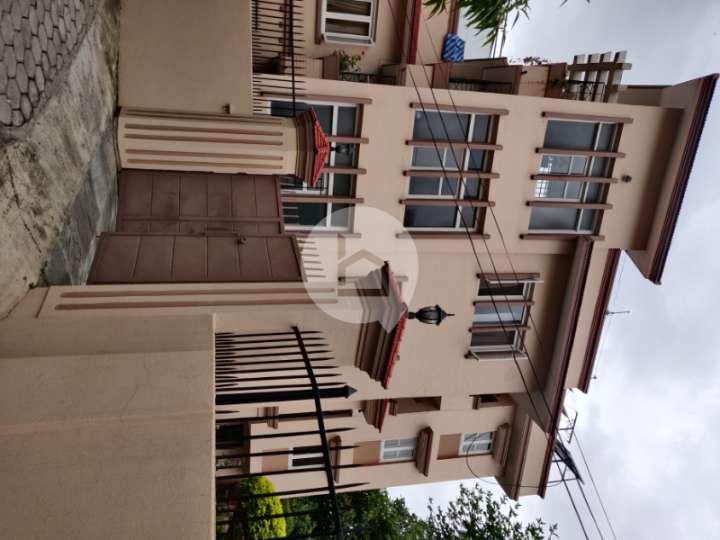 House for Rent in Bakhundol