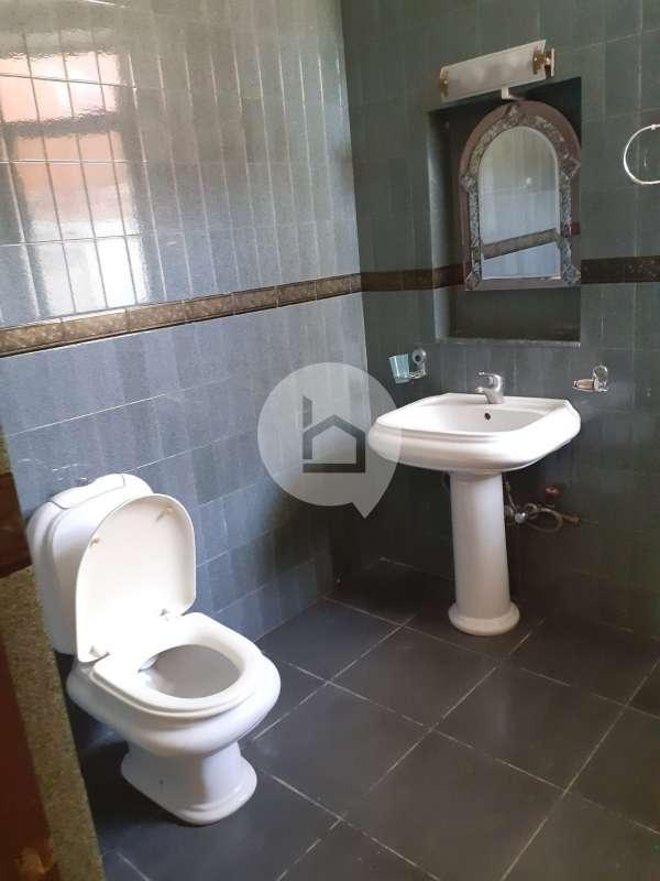 House for Rent in Maharajgunj