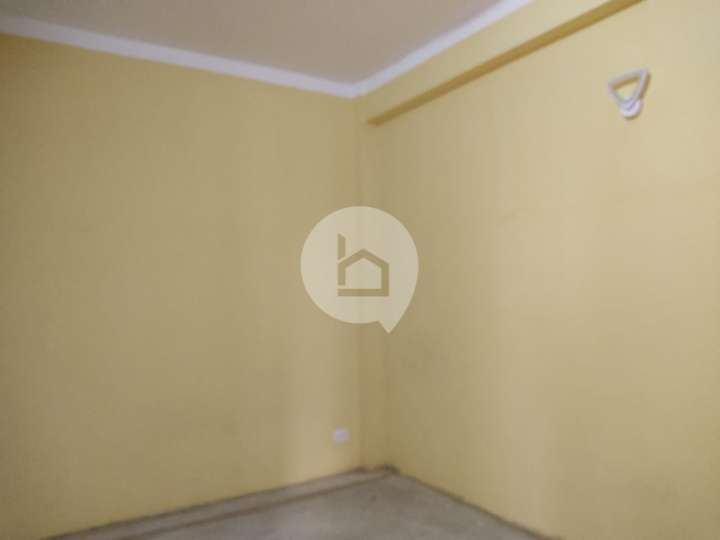 Flat for Sale in Bhaisepati
