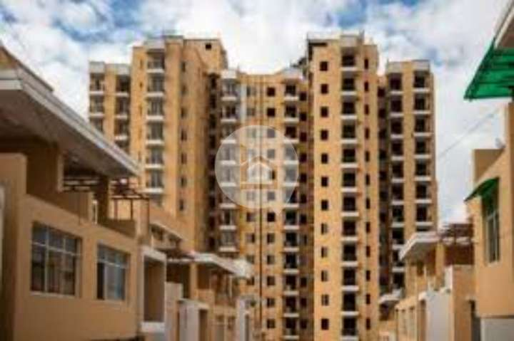 Apartment for Rent in Ravi Bhawan