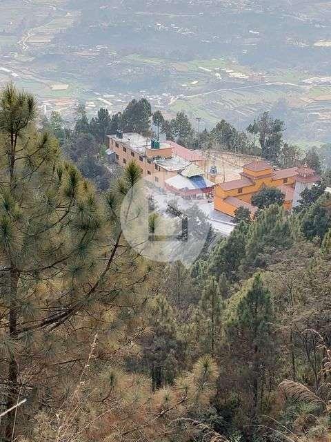 Land for Sale in Kavresthali