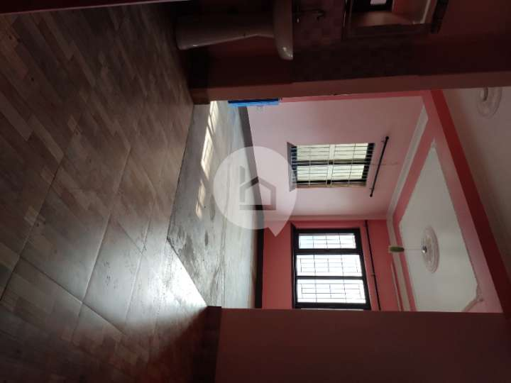 Flat for Rent in Grande Villa