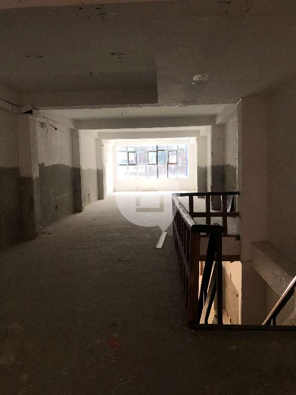 Office Space for Rent in Thamel