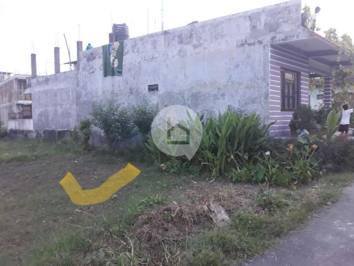 Land for Sale in Narayangadh