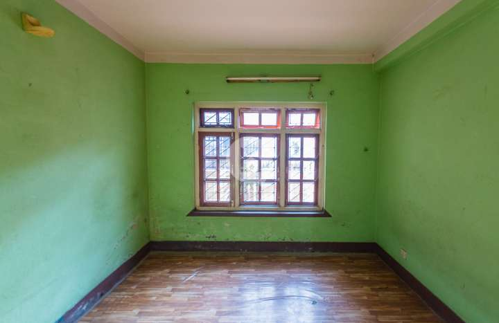 House for Rent in Tinkune