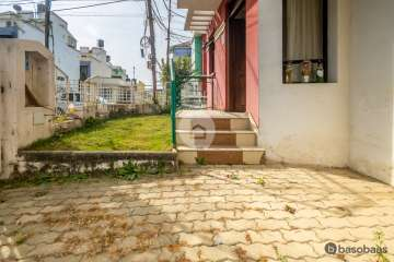 House for Sale in Thaiba