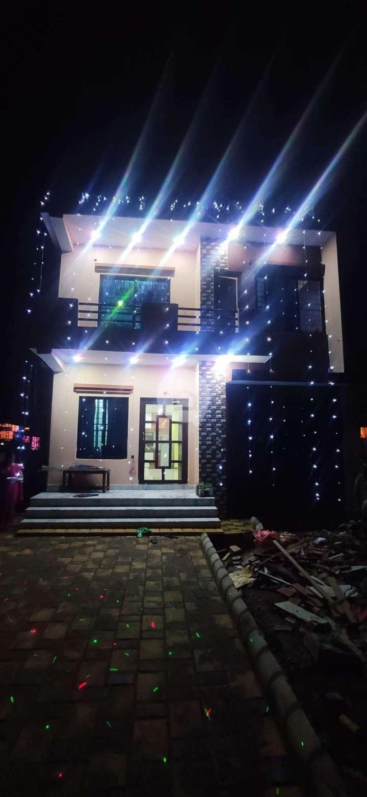 House for Sale in Devkota Chowk