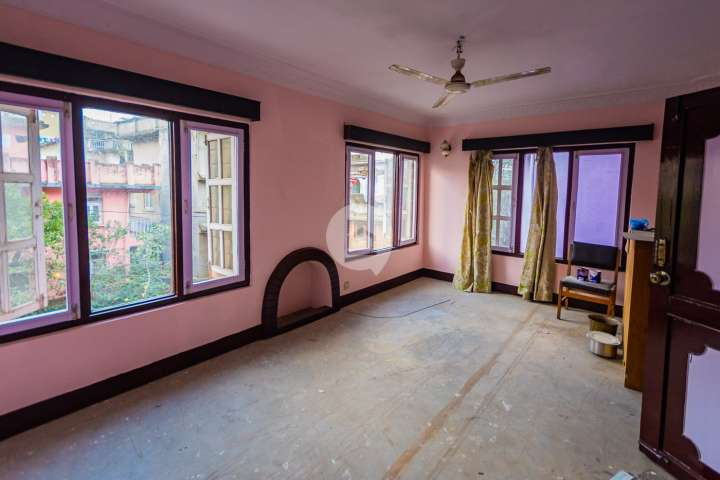 Office Space for Rent in Anamnagar