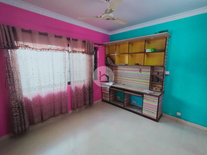 Flat for Sale in Sitapaila