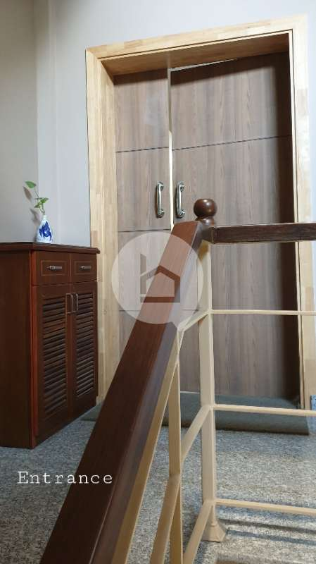 Flat for Rent in Bhanimandal