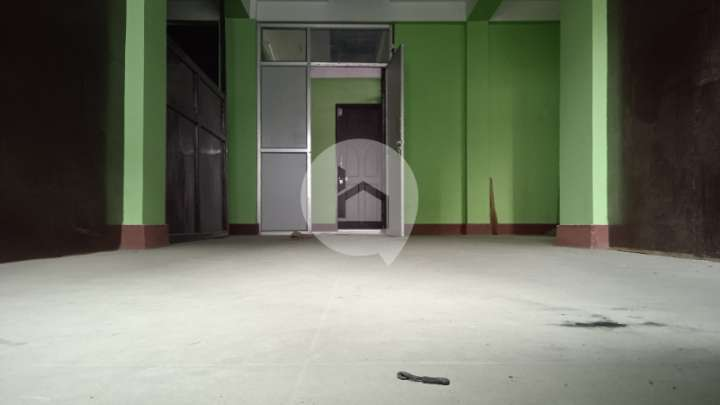 Office Space for Rent in Koteshwor