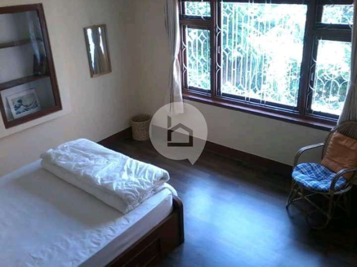 Flat for Rent in Sanepa