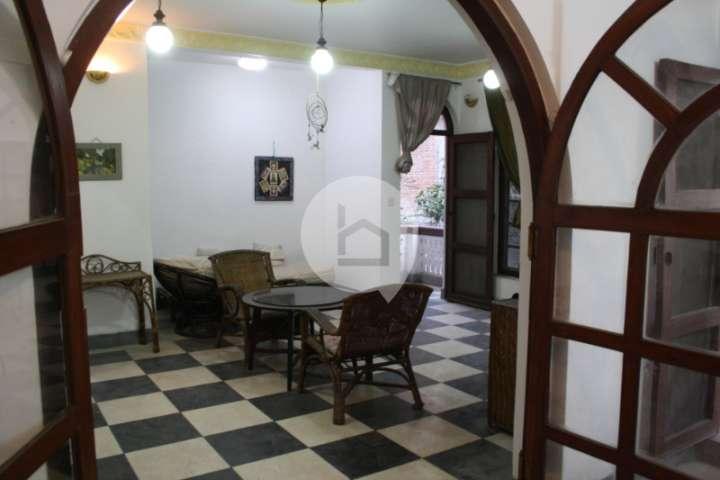 Flat for Rent in Gairidhara