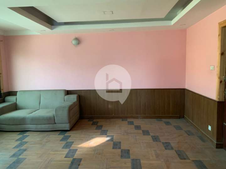 Office Space for Rent in Dhungedhara