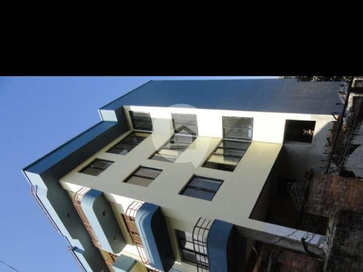 House for Rent in Kumaripati