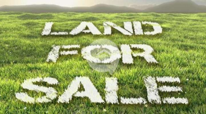 Land for Sale in Ratnanagar
