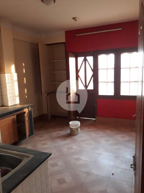 Flat for Rent in Bhaktapur