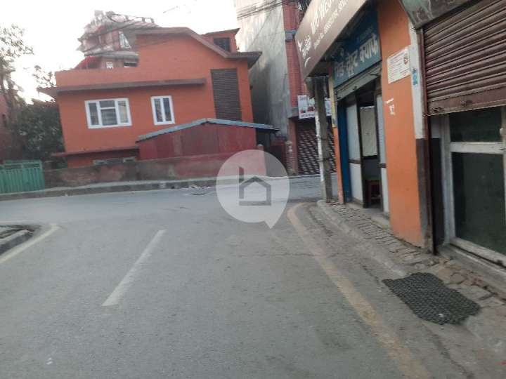 House for Sale in Thapagaun