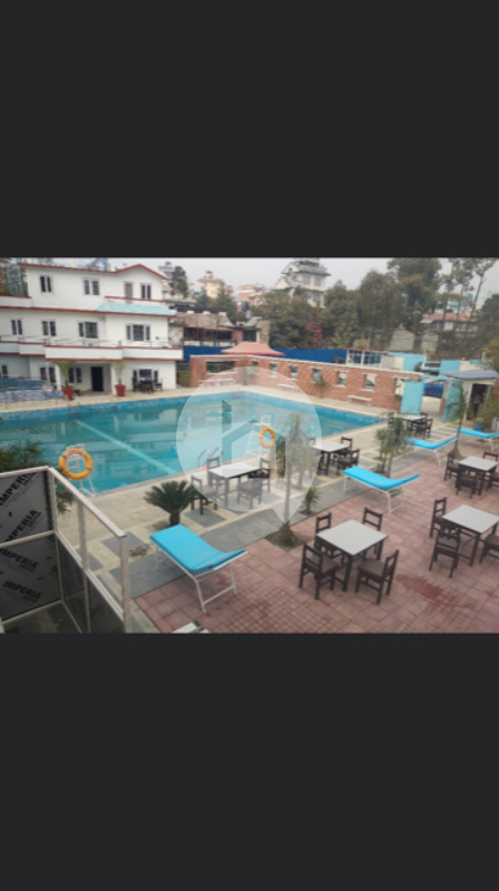 Business for Sale in Budhanilkantha