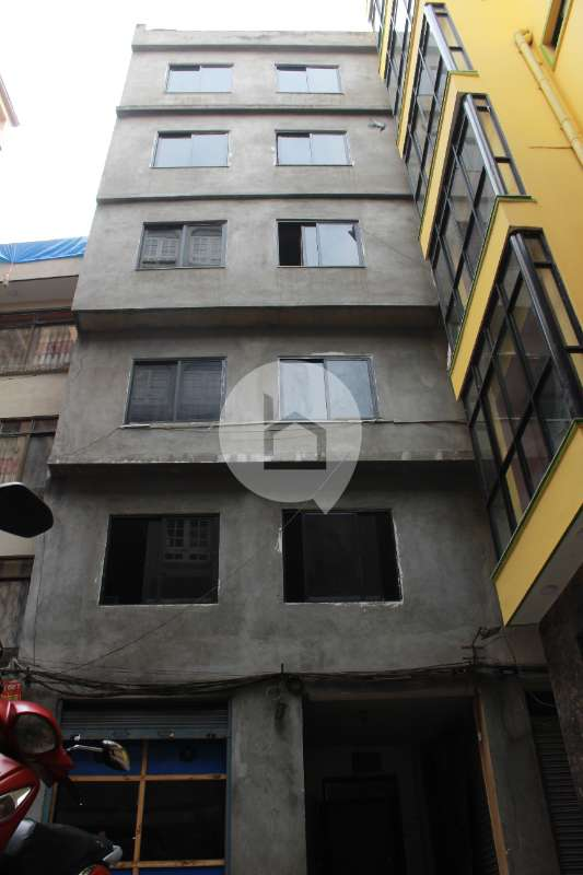 House for Sale in Ason