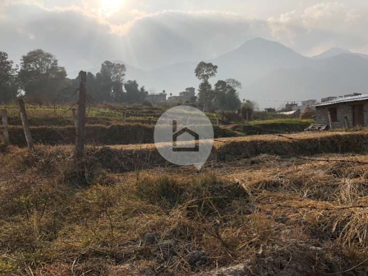 Land for Sale in Tyanglaphat